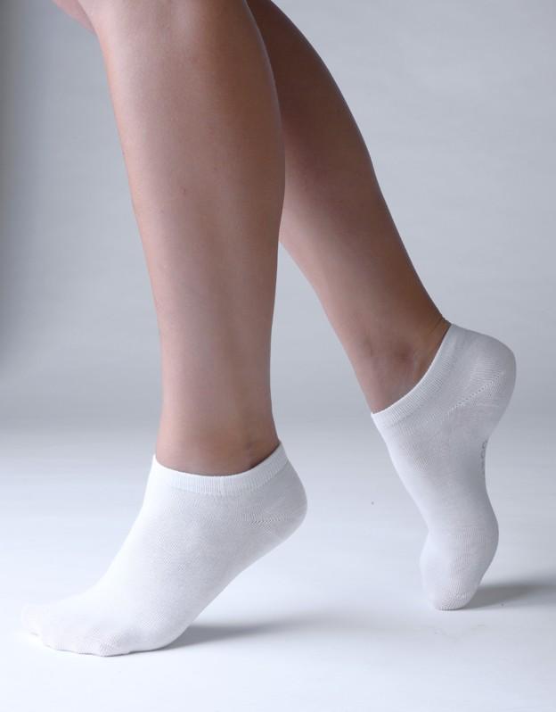 Pánské bambusové ponožky 33a5593c52